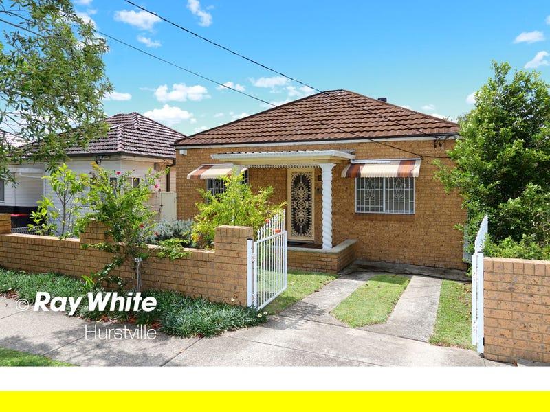 202 Patrick Street, Hurstville, NSW 2220