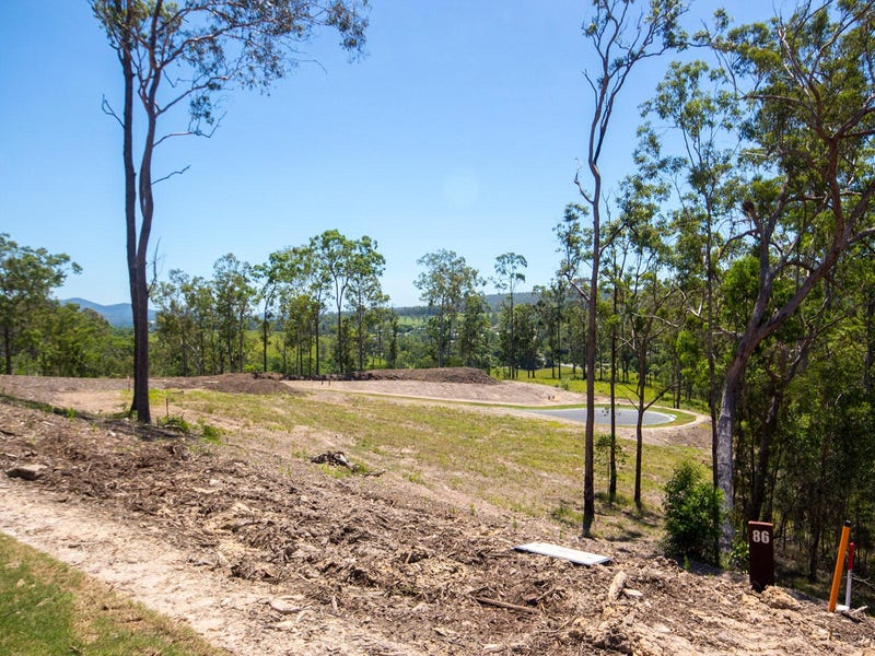 Lot 86 Valleyview Drive, Mount Nathan