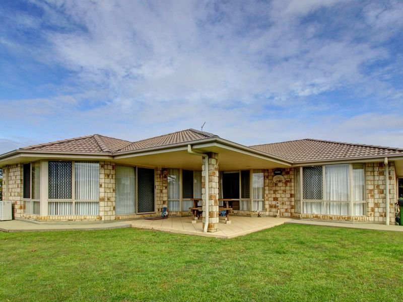 8 Fig Tree Lane, McKees Hill, NSW 2480