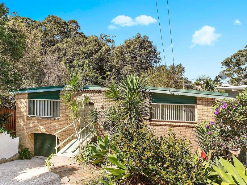 25 Arunta Drive, Thirroul, NSW 2515