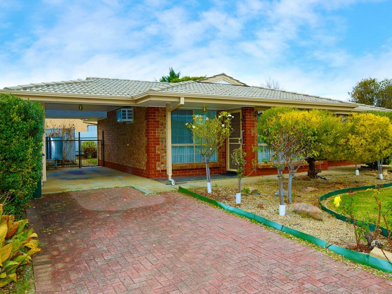 2/17 Hoods Road, Northfield, SA 5085
