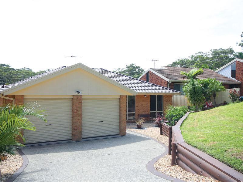 5 Carmody Close, Anna Bay, NSW 2316