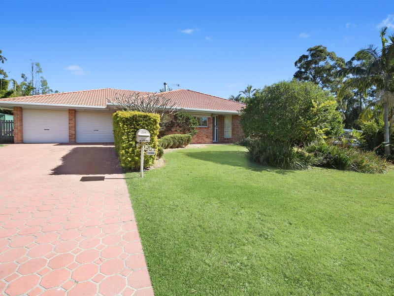 7 Koel Crescent, Port Macquarie, NSW 2444