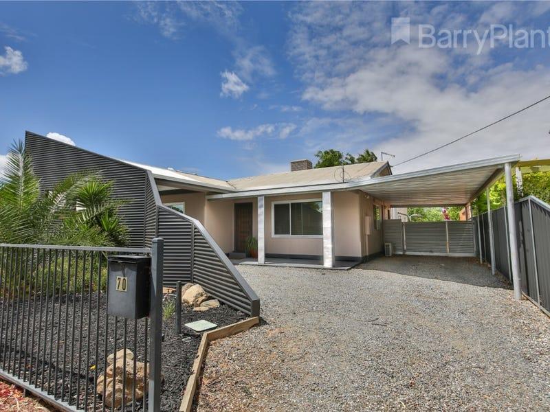 70 Walnut Avenue, Mildura, Vic 3500