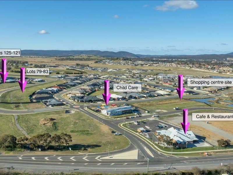Lot 83 Mistful Park Road, Goulburn, NSW 2580