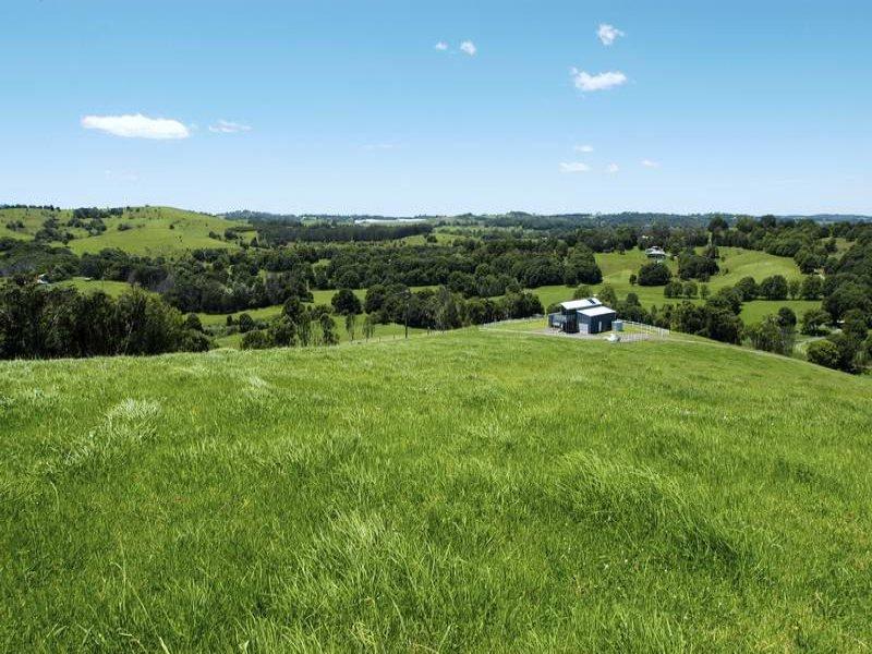 131 Taylors Rd, Nashua, NSW 2479