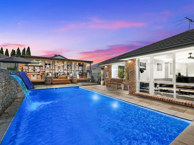 19 Ghilgai Avenue, Aberglasslyn, NSW 2320