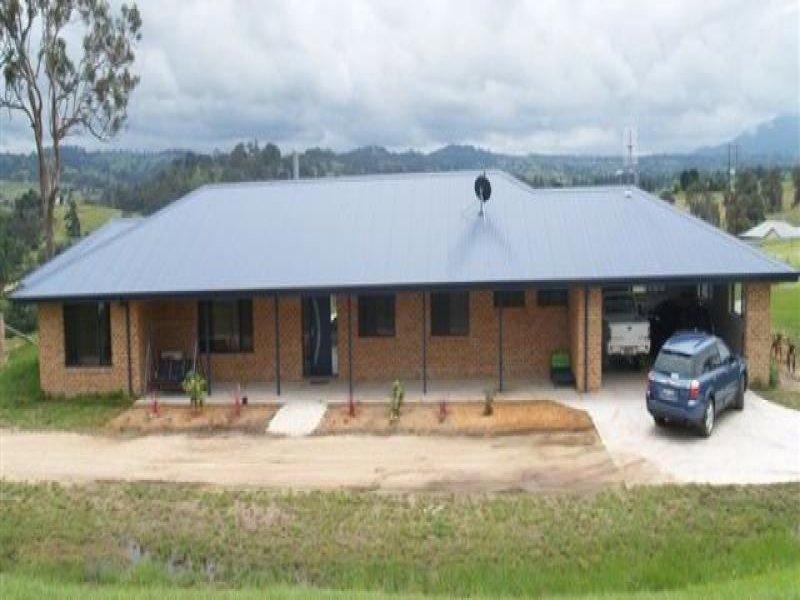 161 Max Slater Drive, Bega, NSW 2550