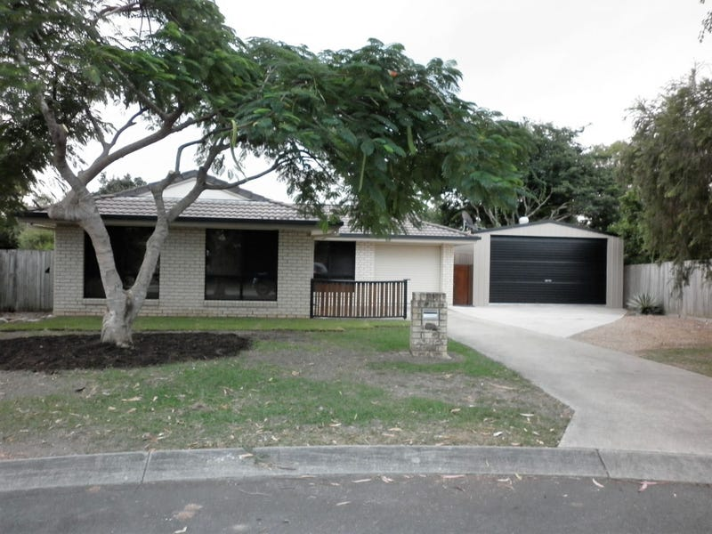 66 Ferrari Street, Lawnton, Qld 4501