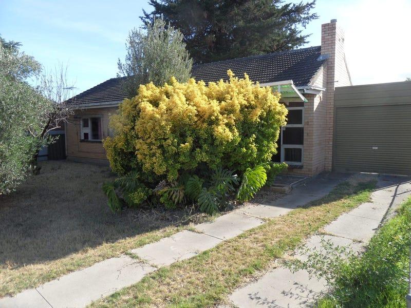 10 Cardigan Avenue, Felixstow, SA 5070
