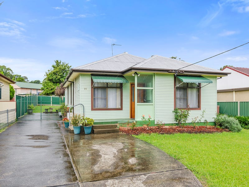 25 Nolan Street, Berkeley, NSW 2506