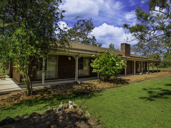 52 Hampton Road, Waterview Heights, NSW 2460