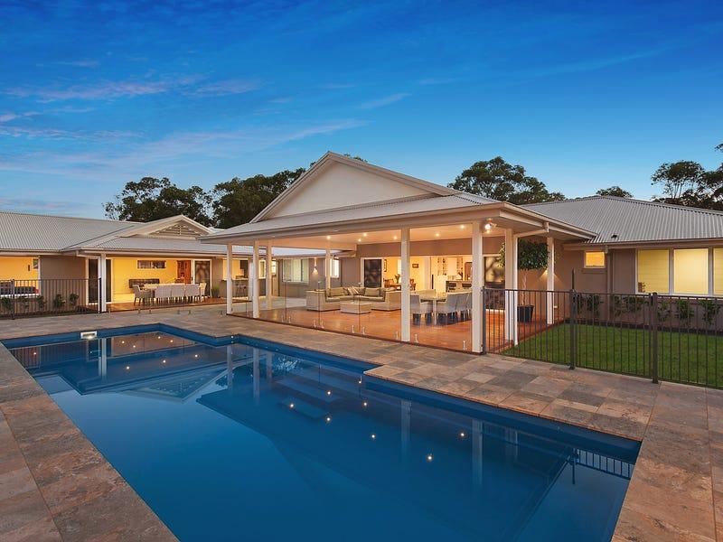 6 Hayley Close, Tumbi Umbi, NSW 2261