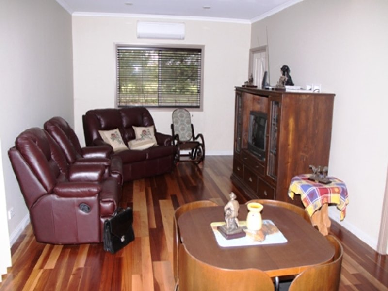 Address available on request, Drumborg, Vic 3304