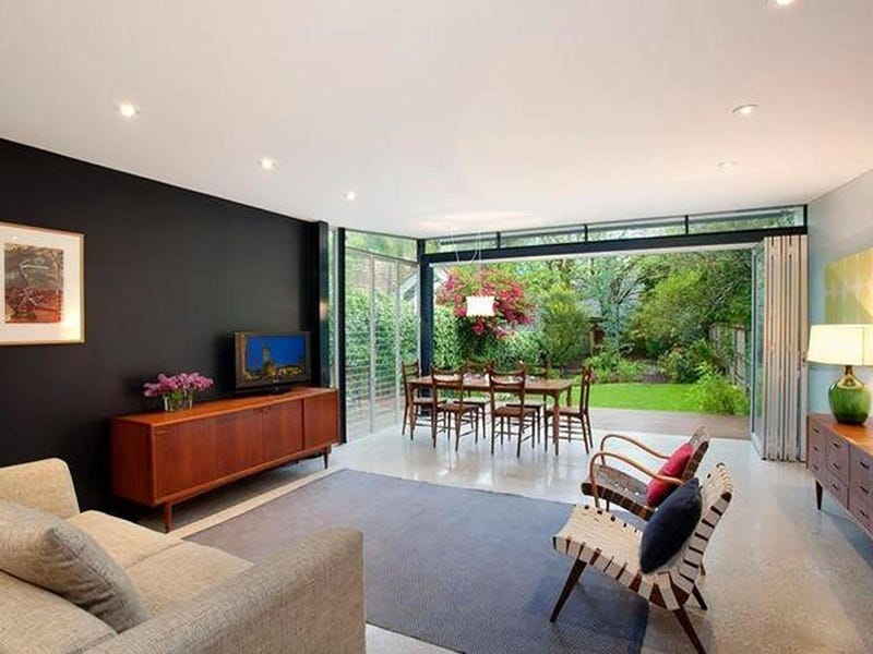 28A Holdsworth Street, Neutral Bay, NSW 2089
