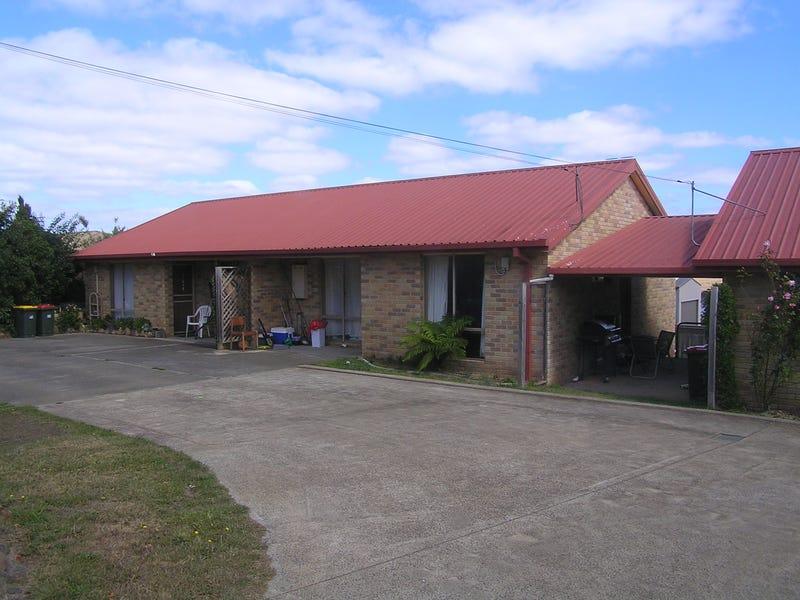 Unit 3/26 Ada Street, Triabunna, Tas 7190