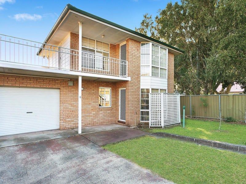 4/51 Davis Road, Marayong, NSW 2148