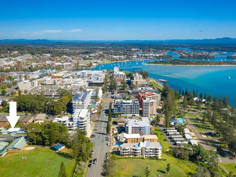 7 School Street, Port Macquarie, NSW 2444