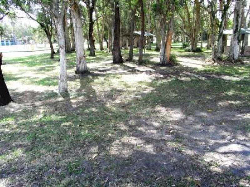 3a Anglers, Anna Bay, NSW 2316