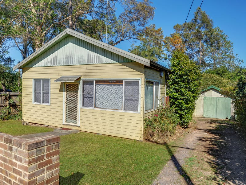 30 The Esplanade, Thornleigh, NSW 2120