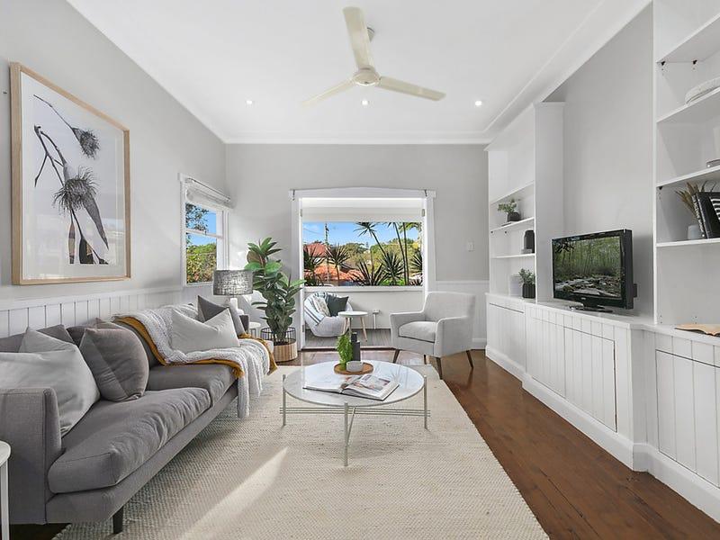 93 Condamine Street, Balgowlah Heights, NSW 2093