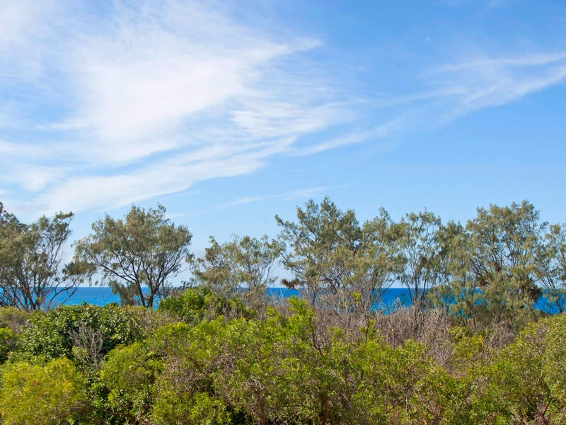 207 Beaches Village Circuit, Agnes Water, Qld 4677