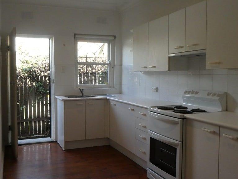 89a Edinburgh Road, Castlecrag, NSW 2068