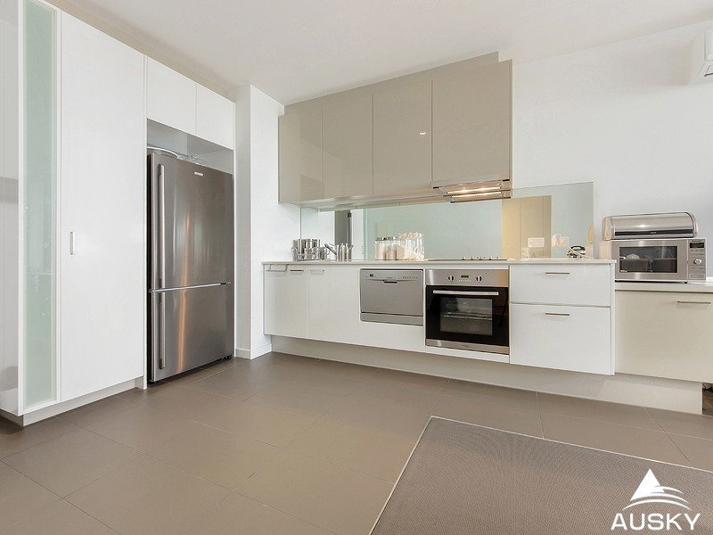 3314/220 Spencer Street, Melbourne, Vic 3000