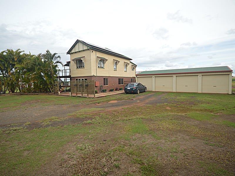 118 Station Road, Horton, Qld 4660