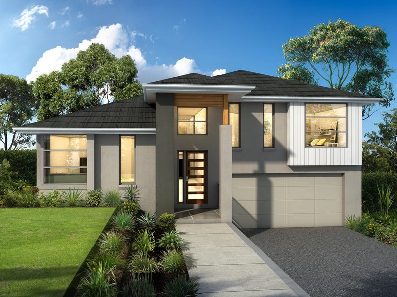 Lot 1209 Fishermans Drive, Billy's Lookout, Teralba