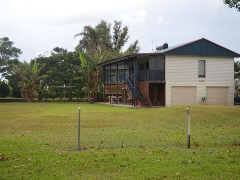 2 Yamba Street, Palmers Island, NSW 2463