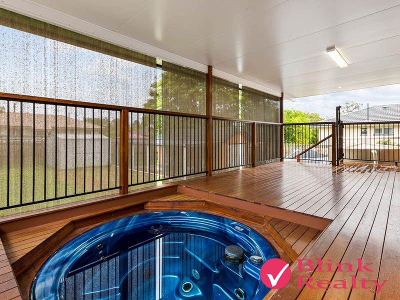 15 kolonga street, Woodridge, Qld 4114