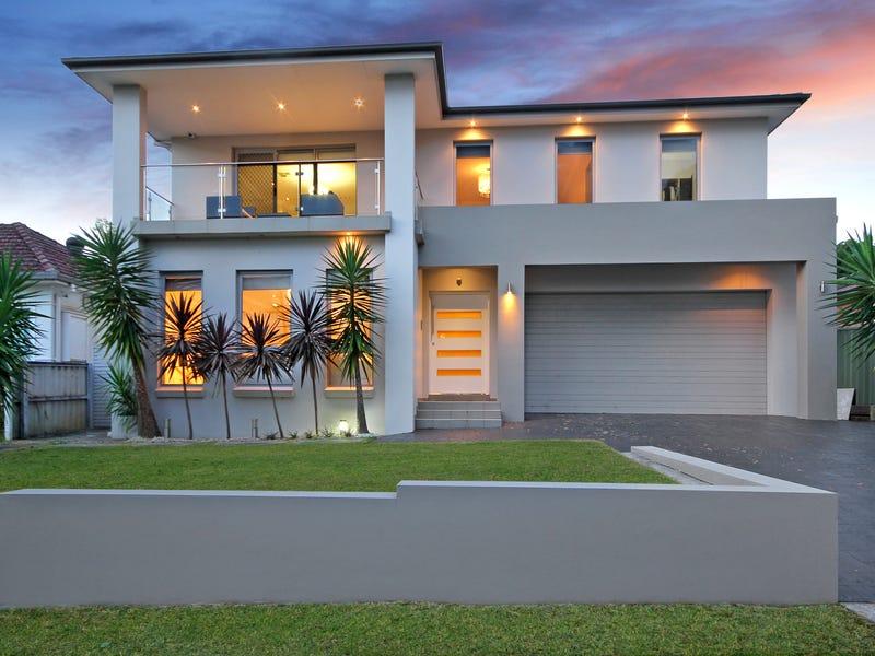 15 Grove Avenue, Narwee, NSW 2209