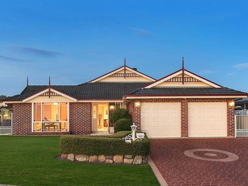 2 Tulloch Terrace, Cessnock, NSW 2325