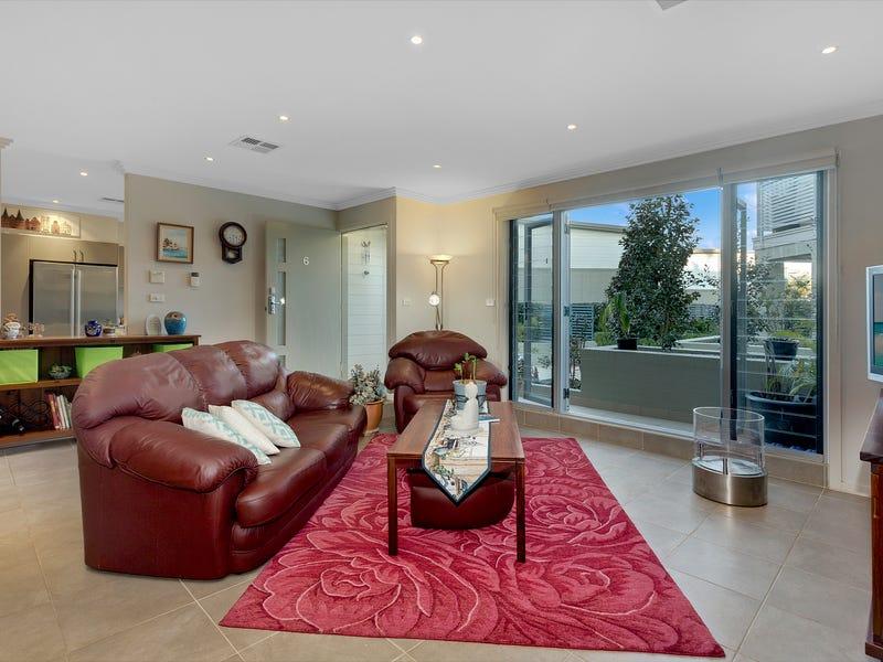 6/125 Darley Street West, Mona Vale, NSW 2103