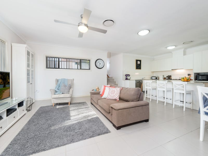 6/300 Seven Hills Road, Kings Langley, NSW 2147