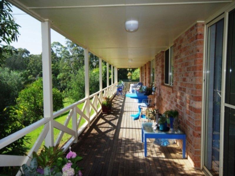 23 Acacia Road, Gumma, NSW 2447