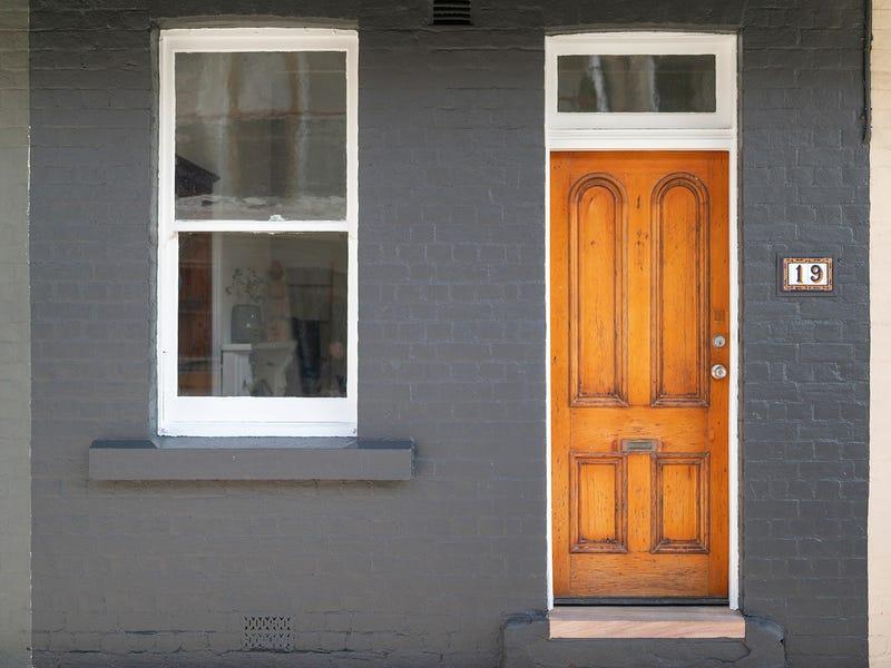 19 Alfred Street, Newcastle East, NSW 2300