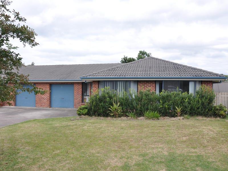 10b Rhodes Place, Singleton, NSW 2330