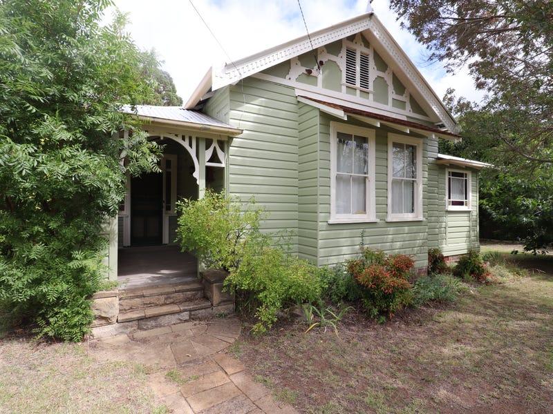 170 Lambeth, Glen Innes, NSW 2370