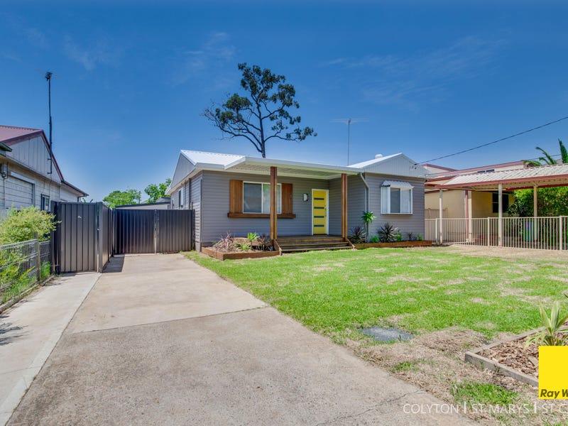 4 & 4A Freeman Street, Colyton, NSW 2760