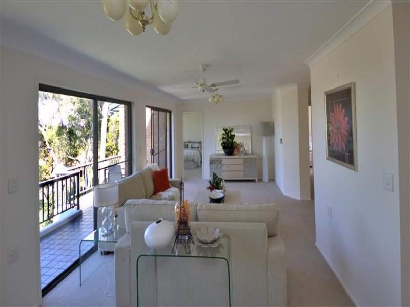 58/207 Forest Way, Belrose, NSW 2085
