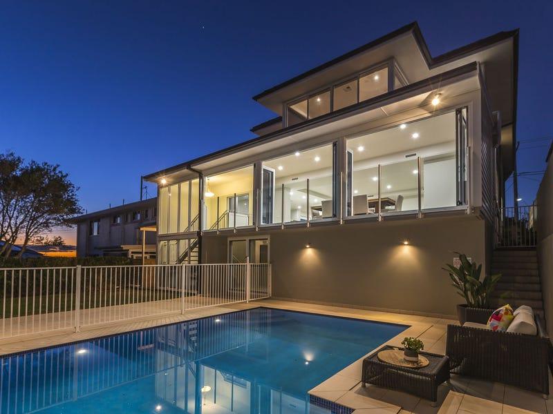 29 Fenton Avenue, Bar Beach, NSW 2300