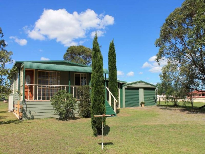 1731 Mount View Road, Millfield, NSW 2325