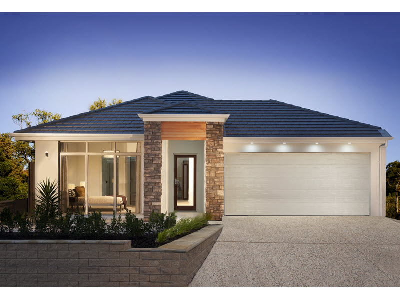 Lot 18 Gepps Ave, Parafield Gardens