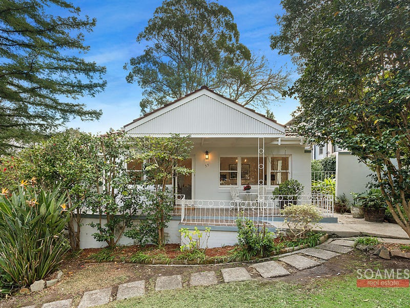 55 Cardinal Avenue, Beecroft, NSW 2119