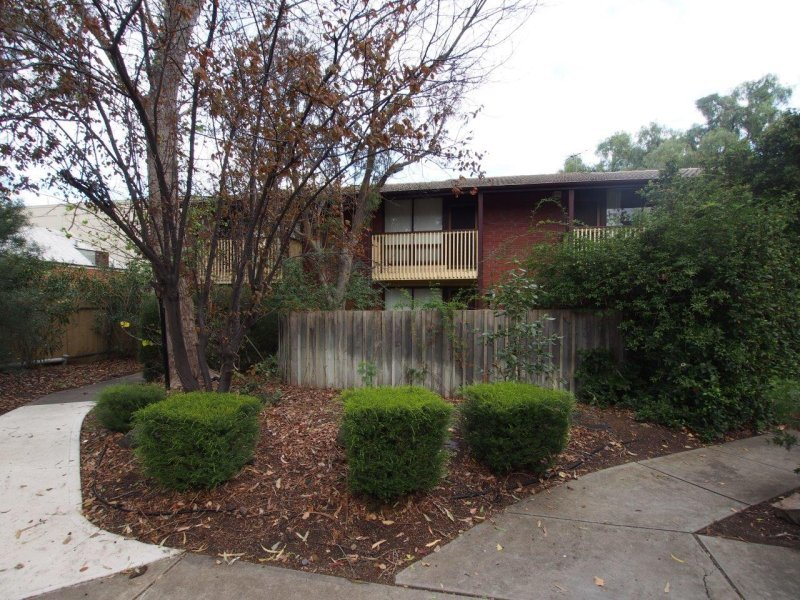 12/88 Barton Terrace West, North Adelaide, SA 5006