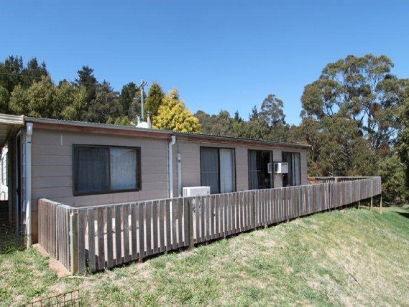 451 Yetholme Drive, Yetholme, NSW 2795