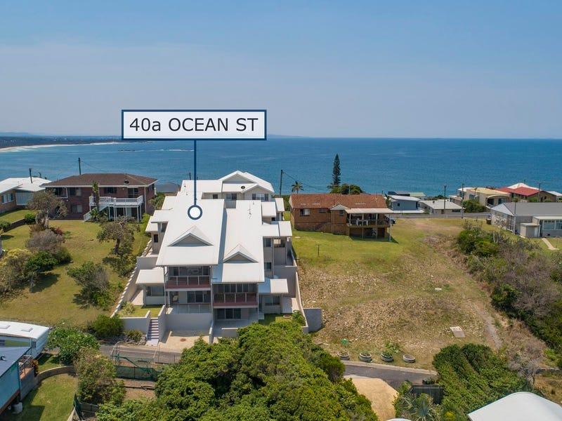 40a Ocean Street, Woolgoolga, NSW 2456
