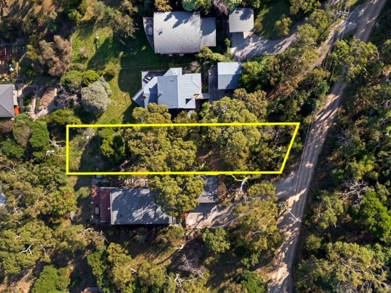 100 Ellerina Road, Mount Martha, Vic 3934